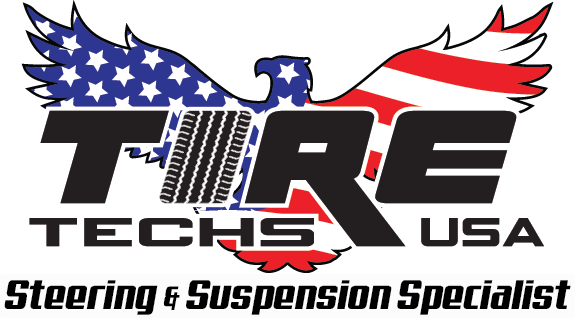 See What You Can Do Online with Tire Techs USA!